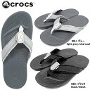 Crocs14393-1