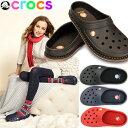 Crocs14671-1