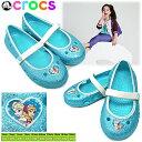 Crocs200919-1