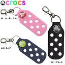 Crocs35099-1