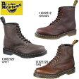 □Dr.Martens 1460 8EYE BOOT ドクターマーチン 8ホールブーツ【102/202-33vdrtp】【boots】【P10f】【 02P30Nov14 】