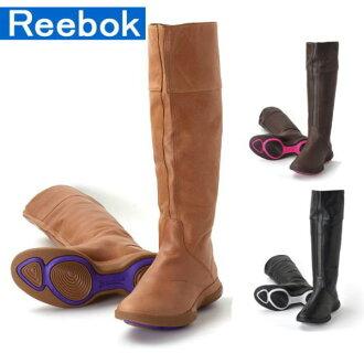 리복 이지 톤 부츠 리 상품 Reebok EASYTONE REEPRAISE 레이디스 슈즈구두 스니커즈 sneaker boots ●