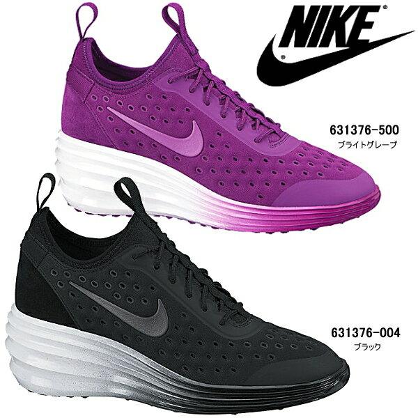 ... 靴 レディース靴 スニーカー