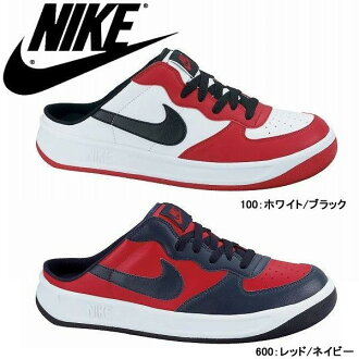 Sandals sneakers ace Nike clog 83 mens Womens NIKE A83 CLOG 443379 ACE 83-