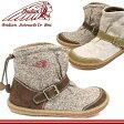 インディアンブーツ レディース ショートブーツ Indian [ID-1251A] インディアンスニーカー boots ● 送料無料 【MIMI-08lnpd】