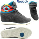 Reebok-m41871-1