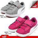 Puma-354721-kids-1