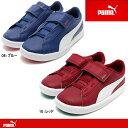 Puma-355334-1