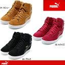 Puma-357246-1