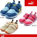 Puma-358448-1