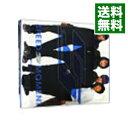 【中古】【全品10倍!1/15限定】MOMENT〜THE BEST ALBUM 【スリーブケース付】/ SPEED