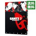 【中古】GANTZ 7/ 奥浩哉