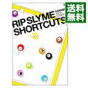 【中古】SHORTCUTS! / RIP SLYME【出演】