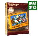 【中古】GBA ファミコンミニ01 スーパーマリオブラザーズ