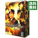 美しき日々 DVD−BOX II / 洋画