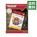 【中古】GBA ファミコンミニ21 スーパーマリオブラザーズ2