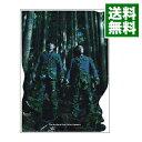 【中古】【4DVD】ラーメンズ DVD−BOX「CHERRY BLOSSOM FRONT 345」「ATOM」「CLASSIC」「Study」 / ラーメンズ【出演】