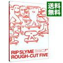 【中古】ROUGH−CUT FIVE / RIP SLYME【出演】