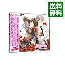 【中古】RUBY CD COLLECTION「純情ロマンチカ4」 / ボーイズラブ