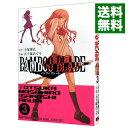 【中古】BAMBOO BLADE 3/ 五十嵐あぐり