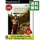 【中古】PS2 グラディエーター ロード トゥ フリーダム リミックス アーティンベスト