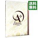 【中古】ARASHI AROUND ASIA+in DOME スペシャル・パッケージ 【ブックレット付】/ 嵐【出演】