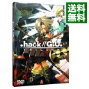 【中古】.hack//G.U.TRILOGY / 松山洋【監督】