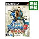 【中古】PS2 戦国BASARA 2 英雄外伝(HEROES)