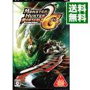 【中古】PSP モンスターハンター ポータブル 2ndG