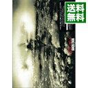 【中古】【BOX・写真集付】TOUR 2007 天使のリボルバー 初回生産限定盤 / BUCK-TICK【出演】