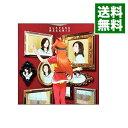 【中古】【3CD 36Pブックレット付】「スレイヤーズ」MEGUMIX / 林原めぐみ