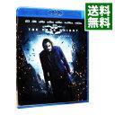 【中古】【Blu-ray】ダークナイト 特典ディスク付 / クリストファー・ノーラン【監督】