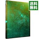 【中古】【2CD+DVD】77 BOA DRUM 完全受注限定生産盤 / BOREDOMS