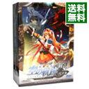 【中古】PC 【DVDトールケース2個[中にゲームディスク]・楽譜同梱】英雄伝説 空の軌跡 完全版 FC&SC