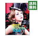【中古】【全品5倍!7/5限定】namie amuro BEST FICTION TOUR 2008−2009 / 安室奈美恵【出演】