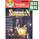 【中古】PC ソーサリアンフォーエバー廉価版