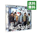 【中古】【全品5倍!9/25限定】【CD+DVD】Love Rainbow 初回限定盤 / 嵐