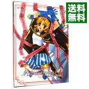 【中古】PC APOCRIPHA/0 アレクディスク(アポクリファ/ゼロ)