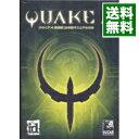 【中古】PC 【シリアルナンバー(マニュアル裏)同梱】QUAKE4 英語版 日本語マニュアル付き