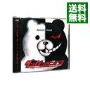 【中古】【2CD】ダンガンロンパ オリジナルサウンドトラック...