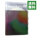 【中古】【全品5倍!9/20限定】ARASHI LIVE TOUR Beautiful World 【ポスター付】/ 嵐【出演】
