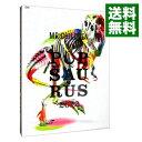 【中古】Mr.Children TOUR POPSAURUS 2012 【三方背BOX フォトブック付】/ Mr.Children【出演】