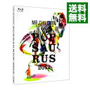 【中古】【Blu−ray】Mr.Children TOUR POPSAURUS 2012 / Mr.Children【出演】