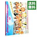 【中古】【全品10倍!1/15限定】【CD+DVD】GIRLS' GENERATION II −Girls & Peace− 初回限定盤 / 少女時代