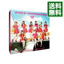 【中古】GIRLS' GENERATION II 〜Girls & Peace〜 豪華初回限定盤 【CD+DVD ステッカー付トラベラーズノート ポスター9枚 フォトブックレット付】/ 少女時代