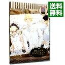 【中古】PC TOKYOヤマノテBOYS BLACK VANILLA DISC 通常版 【CD付】/
