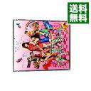 【中古】【全品10倍!1/15限定】【CD+DVD】恋するフォーチュンクッキーType K 初回限定版 / AKB48