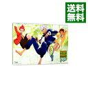 【中古】PC TOKYOヤマノテBOYS FRESH GINGER DISC アニメイト限定版 [女性向け] 【CD2枚付】/