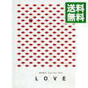 "【中古】【Blu−ray】ARASHI Live Tour 2013""LOVE"" / 嵐【出演】"