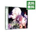 【中古】DIABOLIK LOVERS ドS吸血CD VERSUSII Vol.3 カナトVSスバル / 乙女系